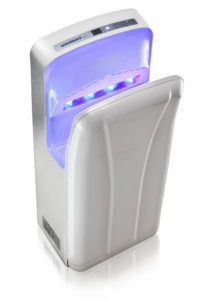 URIMAT_HandDryer_Favorit_1
